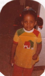 Today I celebrate my birthday, my earthstrong