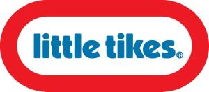 Little Tikes toy prize pack