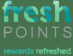 Sneak Peek freshPOINTS Bonus Offers May 31-June 7