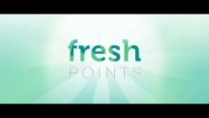 Sneak peek freshPOINTS Bonus Offers Apr 5-12