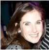 Beverley Wolfe audiologist