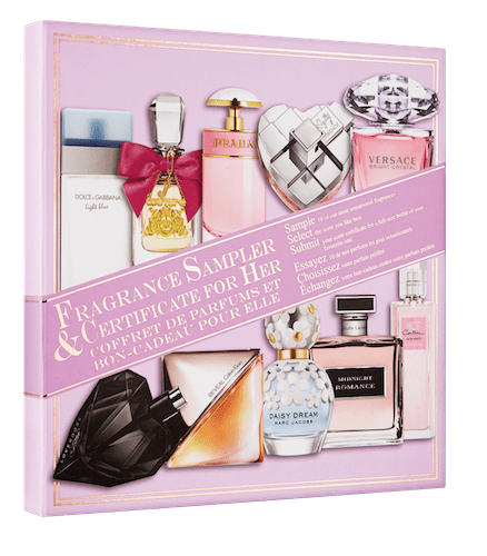 WomensFragranceSampler_Flat