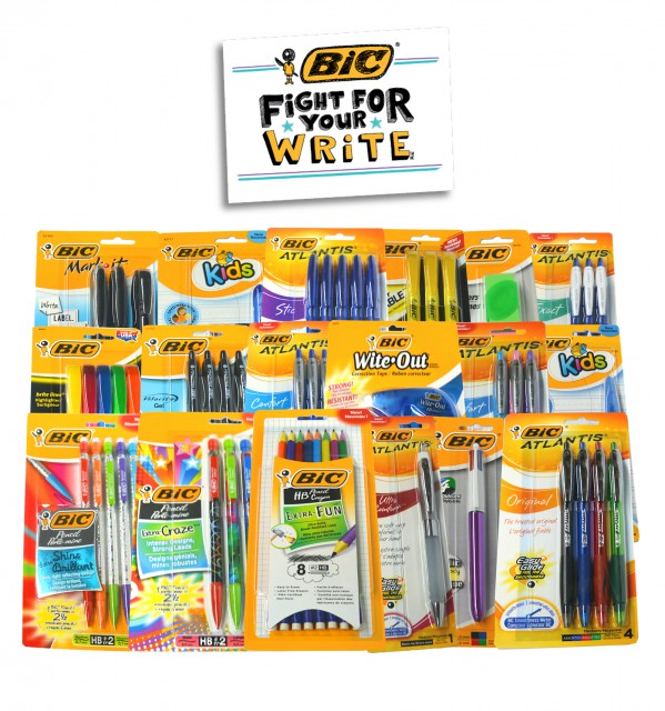 BIC FFYW - Copromotion Image - Copy