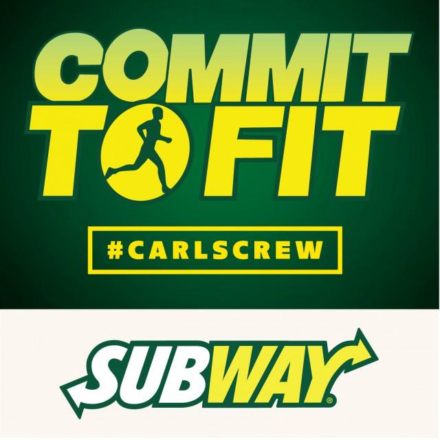 Carl'sCrew_badge_final-01