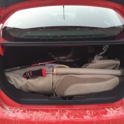 FocusOnMyCity golf bags2
