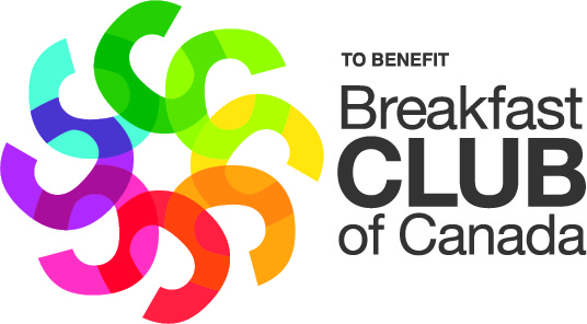 Logo_BreakfastClub_Benefit_CMYK 2