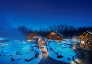 3 Compelling Reasons Why Thermea Spa Reigns Supreme in #Winnipeg