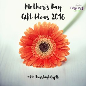 Mother's Day Guide 2016 #MothersDayWpg16