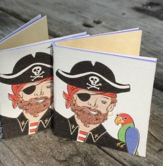 pirate books tablew