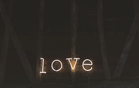 love_jez-timms-207948