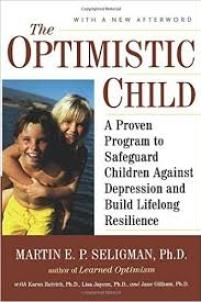 Optimistic Child
