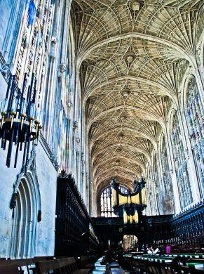 King's_College_Chapel,_Cambridge_(8813398965)