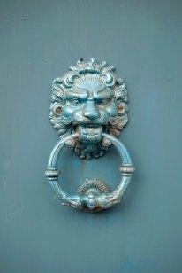 knocker.steinar-engeland-180233