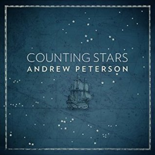 counting stars - Copy