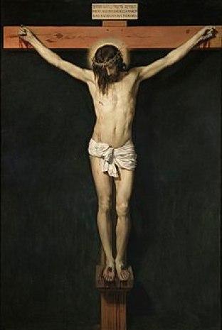 220px-Cristo_crucificado