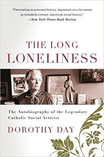 long loneliness