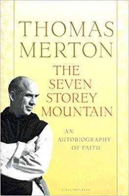 Memoir as Medicine_Merton