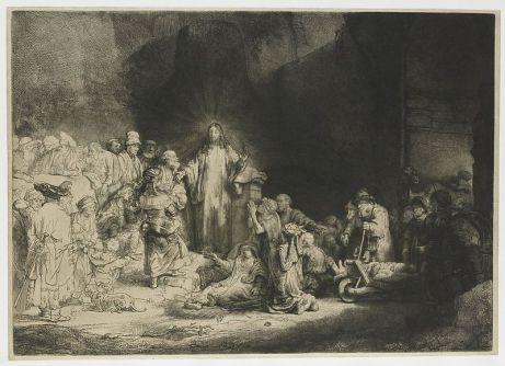 Rembrandt_The_Hundred_Guilder_Print