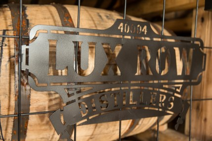 Luxco-grand-opening-10_copy