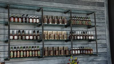 lux-row-distillers-visitor-center-9-1024x576