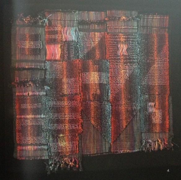 Velvet Weaving > click to enlarge