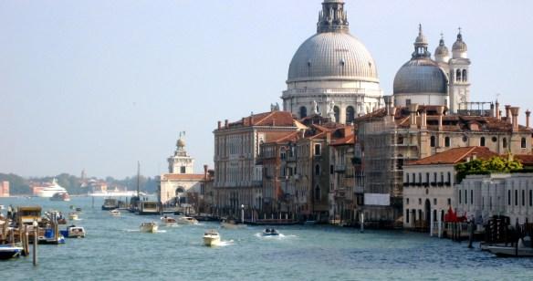 Venice Four  2