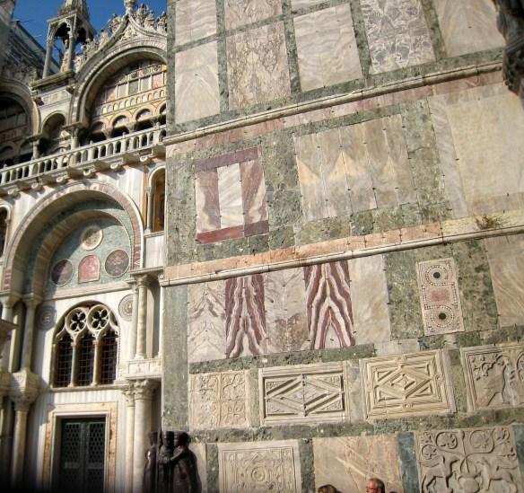 Venice Four  3