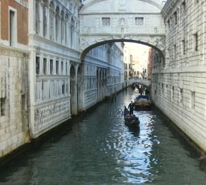 Venice Four  5