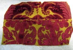 Weaving Velvet Ourselves 5