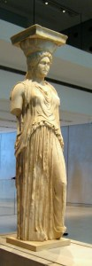 Acropolis Museum 3