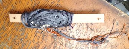 Fine threads 2