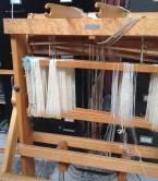 Fine threads