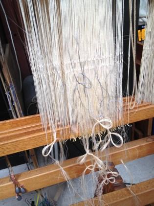 fine threads 4