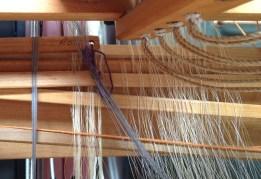 fine threads 5