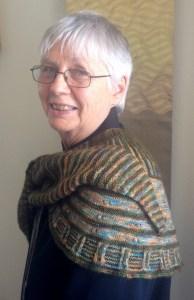 Peggy Osterkamp