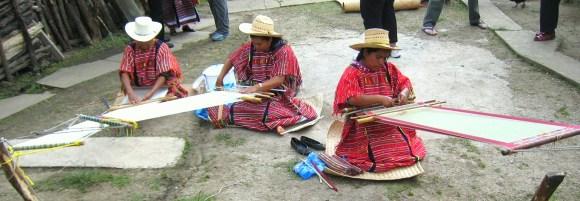 10.12 three weavers