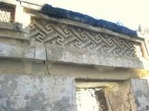 6.5 Zapotec designs, pre Spanish