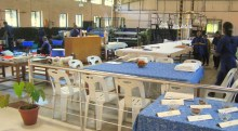 9.7 another view of workshop