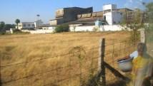 16.6 factory across field