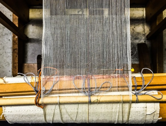 woven-cloth-finest-threads-2