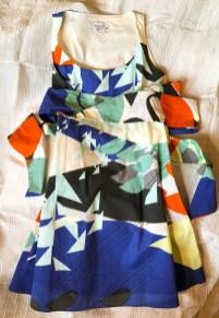 Vintage Clothes 5-2