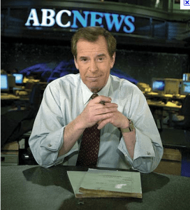 peterjennings-2011-10-14-at-2-33-45-pm