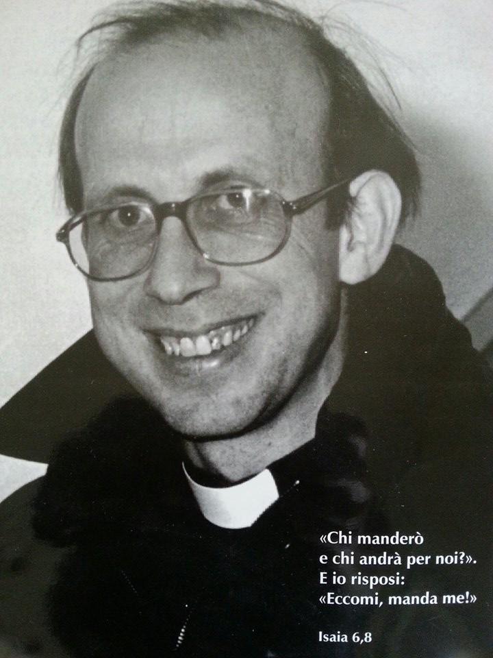 Don Salvatore Tumino
