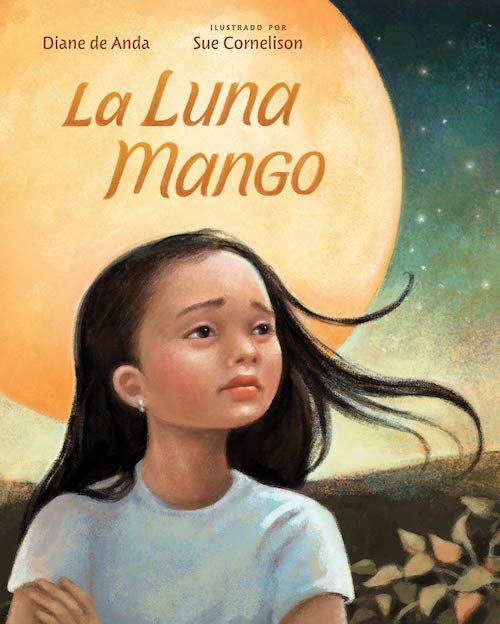 """La luna mango"""
