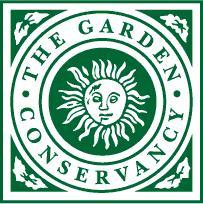 gc_web_logo