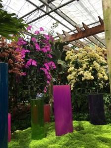 Hours Gardens Atlanta Botanical