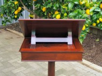 red_walnut_reading_table_10a