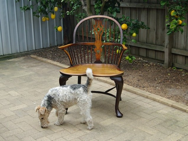 pwc_double_bow_Windsor_chair_261012_03a