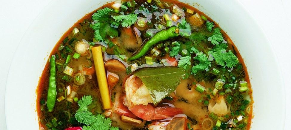 Soup_SiamThai