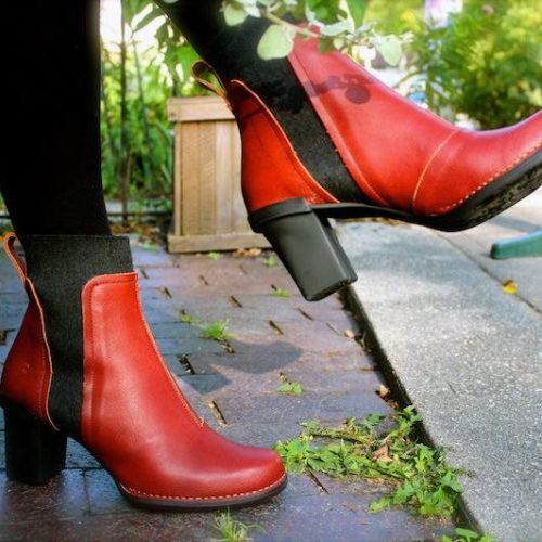 The Shoe Doctor Winnipeg